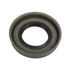 National Oil Seals 100357 Rear Wheel Seal