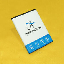 New 1250mAh Extended Slim Battery f U.S. Cellular Samsung Freeform 5 SCH-R480 US