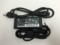 Genuine HP ENVY M6-N010DX G3R12UA AC Laptop Power Charger Adapter