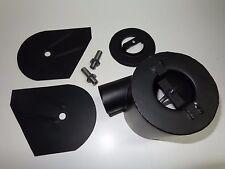 Bultaco pursang mk 2, mk 3 box air filter  el montadero 51, bandit 61