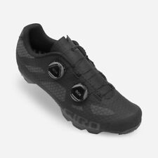 Giro Sector Women's Mountain Bike Shoe