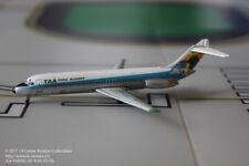 JC Wings Trans Australia TAA Douglas DC-9-30 Coral Island Diecast Model 1:400