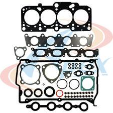 Engine Cylinder Head Gasket Set Apex Automobile Parts AHS9007