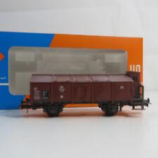 Güterwagen Klappdeckelwagen Roco 4389 A H0 OVP