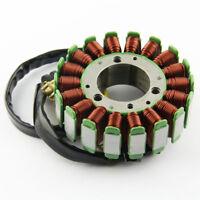 Magneto Generator Stator Coil for KTM RC200 DUKE 125 DUKE 200 RC125