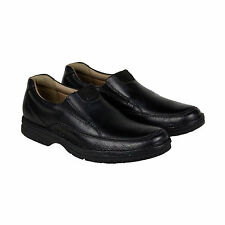 Casual Loafers & Men Slip Ons for Men &     e97bcc