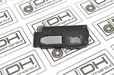 Panasonic Lumix DMC-ZS19 ZS20 ZS21 Battery Door Cover Lid Assembly Part DH4741