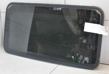 OPEL Vectra B (95-99) Glas Dach Schiebedach 783686110 #32037-C6