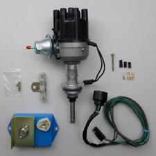 CHRYSLER 273-318-340-360 ELECTRONIC DISTRIBUTOR CONVERSION KIT MOPAR DODGE