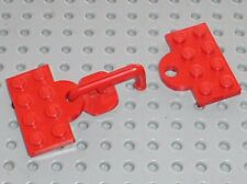 Attache LEGO Train coupling ref 737c01 / Set 116 114 113 115 403 111 153 112 117