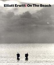 Elliott Erwitt: On the Beach by Erwitt, Elliott