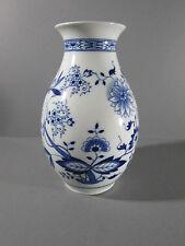 Hutschenreuther Porzellan-Vasen