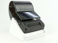 Seiko Smart Label Thermal Printer SLP620 SII - Unit Only No Cables.