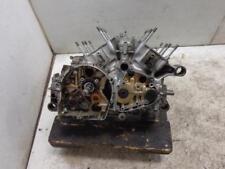 83 Yamaha Venture Royale XVZ1200 1200 ENGINE MOTOR BLOCK TRANSMISSION