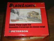 Peterson Manufacturing 505K Light Kit