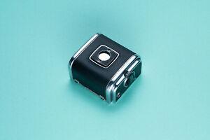Hasselblad A12 12 Exposure Film Back for 500C, 500CM