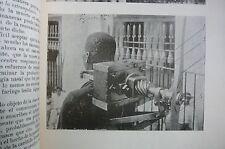 Isla de Cuba Revista de la Asociación médico- farmacéutica. 1903.