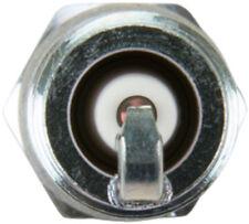 Spark Plug fits 2007-2010 Suzuki XL-7 Grand Vitara  MFG NUMBER CATALOG