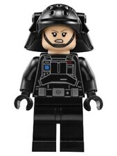 Lego Star Wars Imperial Emigration Officer sw0912 (From 75207) Minifigure New