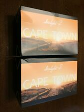 Finalmouse / Ultralight 2 Cape Town / Gaming Mouse / New / Free Shipping