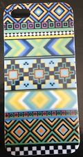 Tribal Aztec iPhone 5 case