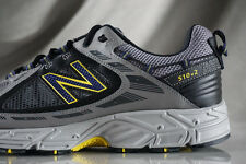NEW BALANCE 510 v2 TRAIL RUNNING shoes for men, NEW, US size 8