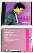 UMBERTO TOZZI Stella Stai .. 1980 Warner CD TOP