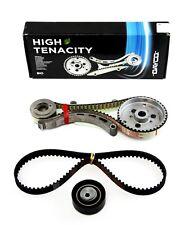 Ford 1.8 TDCi | Upper Timing belt & Wet Belt Cassette Kit | 1562244 | 1201255