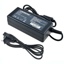 AC Adapter for AUDIOVOX FP1500 FP1520 FPE1505 SIR-BB3 Sirius Boombox Satellite