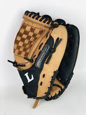 Youth Louisville Slugger Genesis 1884 Baseball Glove - Right Handed - NEW