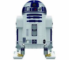 Sega Toys HOMESTAR Star Wars R2-D2 Home Planetarium New F/S