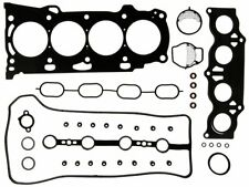 For 2009-2013 Toyota Matrix Head Gasket Set Mahle 68452KZ 2010 2011 2012