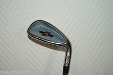 Voit Iron 9 Graphite Golf Club V3 Flex L New Iron