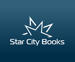 Star City Books & Gifts