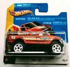 Hotwheels Ford F-150 HW Imagination 2012