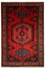 Tapis pour la maison en 100% laine, 240 cm x 340 cm, provenance indiens