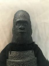 """Planet of the Apes GENERAL URSUS 7"""" Action Figure  Series 2 NECA"""