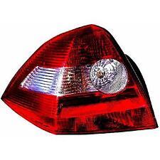 16805733 - IPARLUX Luce posizione posteriore sinistro compatibile con RENAULT ME