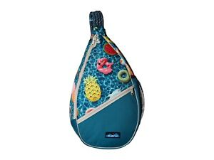 Kavu Paxton Pack (More Colors Available)