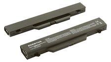 4400mah 10.8v Battery for Laptop hp Probook 4720s 4720 4710s 4710 4515s 4515