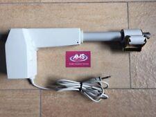 Arjo Contura 480 Ospedale profilazione letto LINAK Schienale Motore/Attuatore-Parts