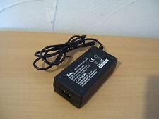 Sky Netzteil 12V 3,33A für diverse Sky Receiver PR-HD3000 Pace DS830NP Humax