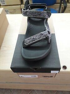 Sandalo Teva M Terra FI 5 UNIVERSAL 1102456 taglia 13 Eu 47