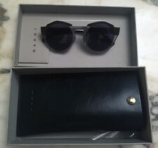 Marni ME616S Sunglasses Italy