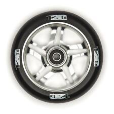 Envy 5 Spoke Pro Scooter Wheel - 120mm - Silver