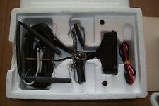 Quorum Immobiliser Automotive Anti-Theft Device Unused In Box