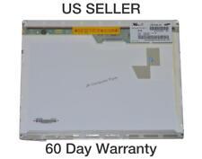 """Samsung 14.1"""" CCFL LCD Screen 1024 x 768 30pin LTN141XA-L01 Grade B"""