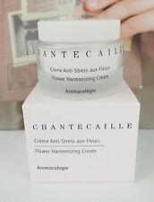 Chantecaille - Flower Harmonizing Cream - 50ml / 1.7oz - Free Priority Shipping!