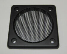 """grille de protection pour haut-parleur 6,5cm 2,5 """" Visaton FRS 7 #2312"""