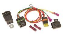 Painless Wiring 30822 High Beam Headlight Relay Kit Water Proof